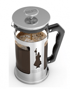 Bialetti french press 1,0 L
