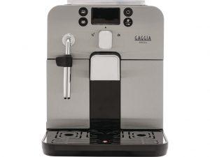 koffiemachine gaggia brera