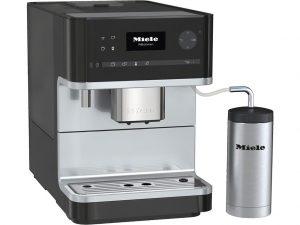 Koffieapparaat Miele CM6310