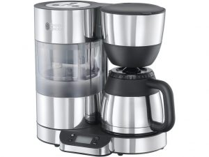Russell Hobbs Clarity Thermos