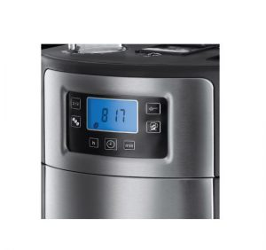 lcd-display russell hobbs