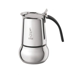 Bialetti Kitty black