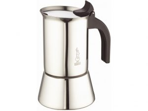 bialetti venus induction perculator