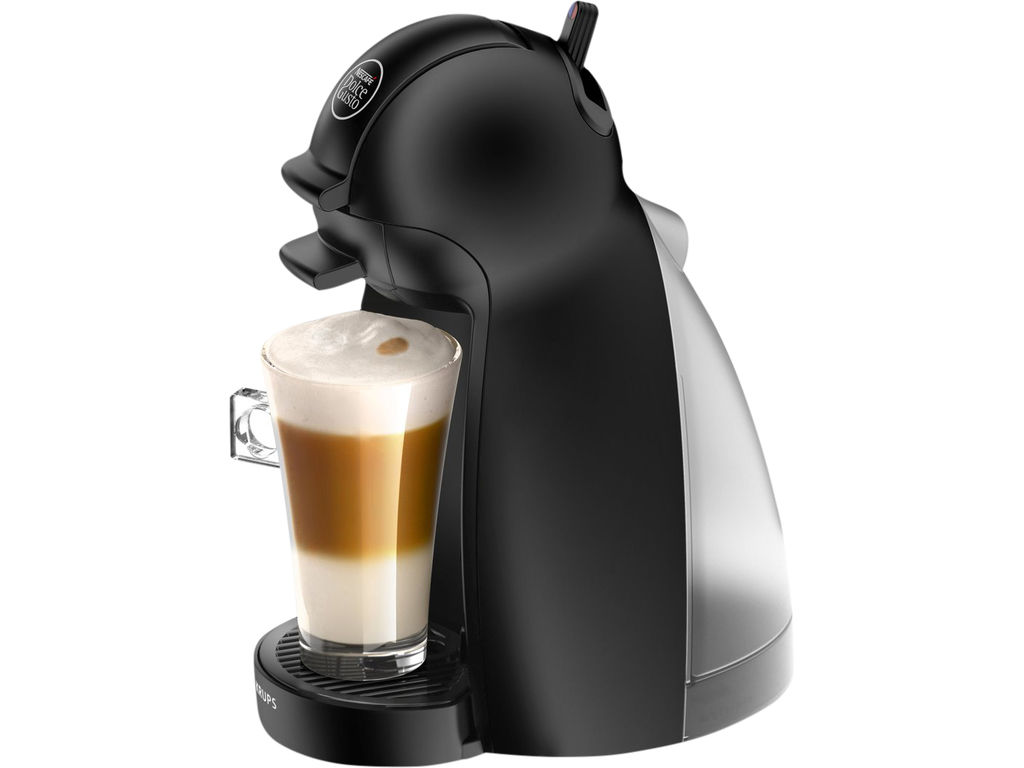 piccolo dolce gusto krups