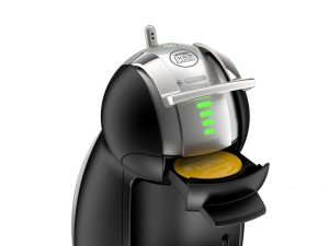 genio 2 cups dolce gusto