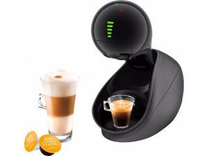 movenza dolce gusto krups