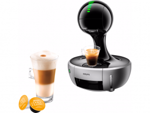 drop dolce gusto