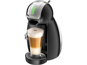 genio 2 dolce gusto krups