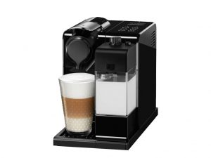 De'Longhi Nespresso Lattissima Touch EN550