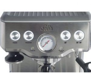 drukmeter solis caffepreso