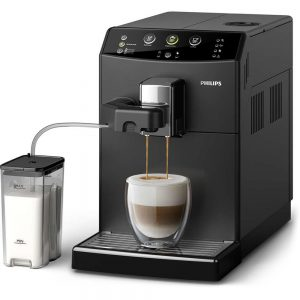 Philips koffiemachine
