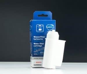 siemens brita waterfilter