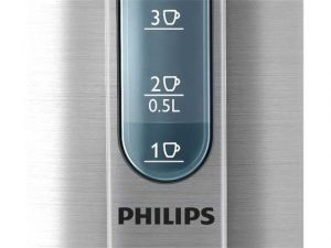 Philips waterkoker HD4631