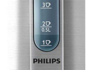 Philips waterkoker HD4631
