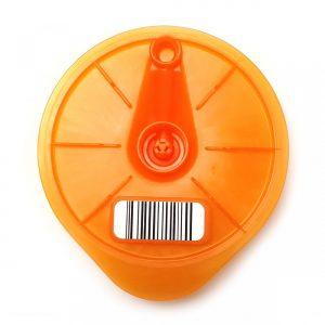 Tassimo service disc