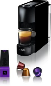Nespresso Essenza Mini XN 1108