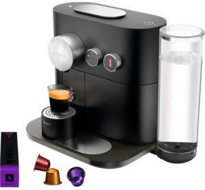 Nespresso Krups Expert XN6008
