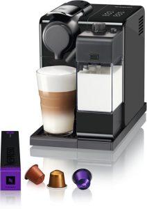 Nespresso Lattissima Touch EN560.B