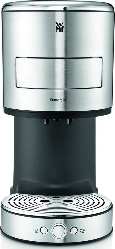 WMF Lono Koffiepadmachine