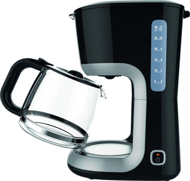 AEG koffiezetapparaat