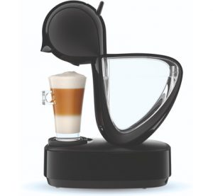Krups Dolce Gusto Infinissima KP1708 2