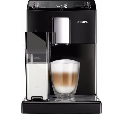 Philips 3100 EP3550/00