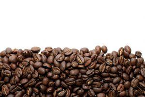 Onwijs Wat is groene koffie? - Kafea.nl RX-39