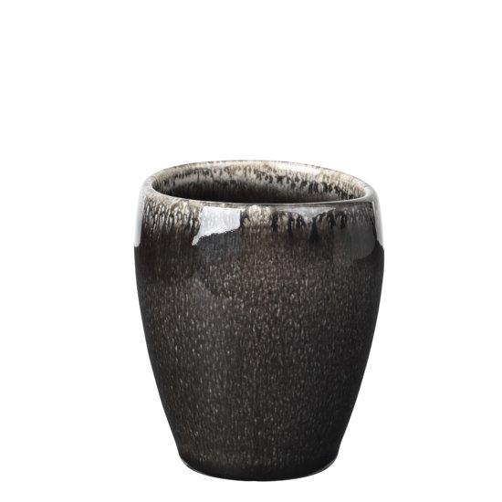 Broste Copenhagen Charcoal