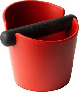 Cafelat-Tubbi-uitklopbak-rood