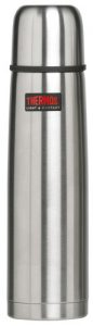 Thermos Thermoskan Light & Compact 1 L