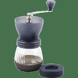 Hario Skerton handmatige koffiemolen