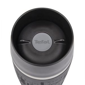 Tefal Travel Mug Thermos beker dop