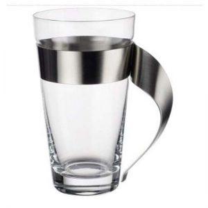 Villeroy & Boch New Wave Latte Macchiato Glas 0.30 ltr