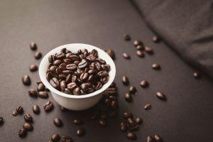 Invloed van branding op de smaak van de koffie