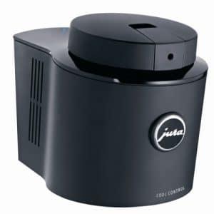 Jura Cool Control Basic 0,6 L