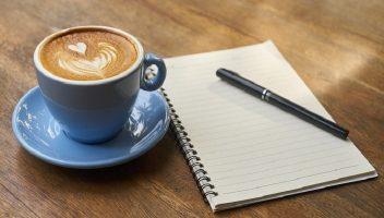 Hoe lang blijft cafeïne actief