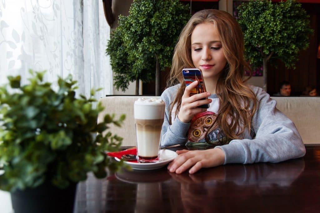 Mogelijke gezondheidsvoordelen van cafeïne
