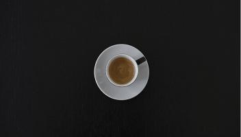Koffie vs. energiedrank