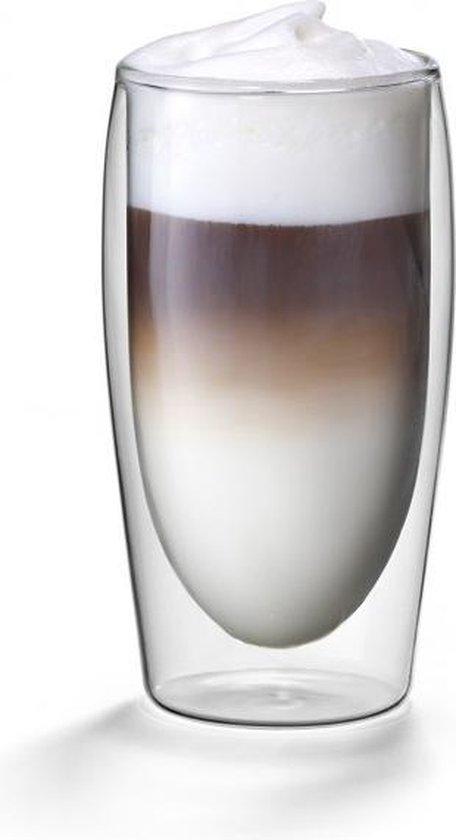 Dubbelwandige CaffeFlame - 350ml