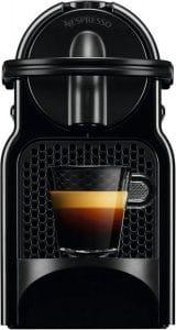 nespresso delonghi inissia en80b