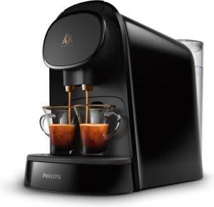 Philips l-or barista koffiecupmachine