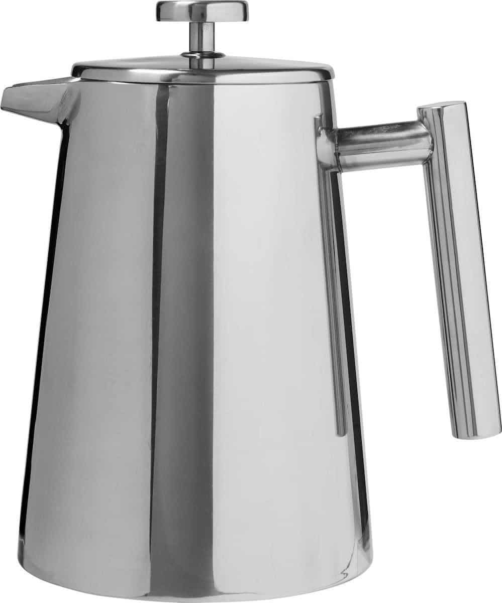 weis rvs cafetiere